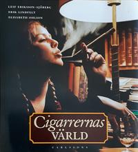 Cigarrernas Värld