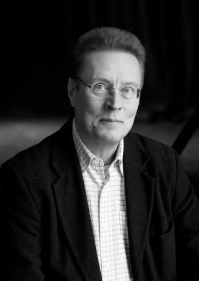 Erik Lindfelt – foto Anna Hållams